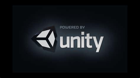 The Unity unity splash screen unity forum