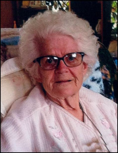 obituary for mildred euretta hurst ziegler services