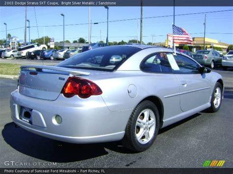dodge stratus 2003 2003 dodge stratus coupe car interior design