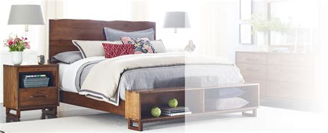la z boy bedroom furniture bedroom furniture la z boy