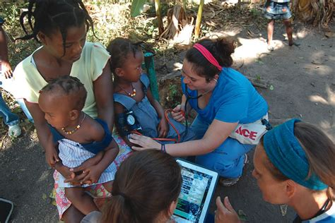 hope house moultrie ga smartphone app developed at emory detects hypertension in children emory university