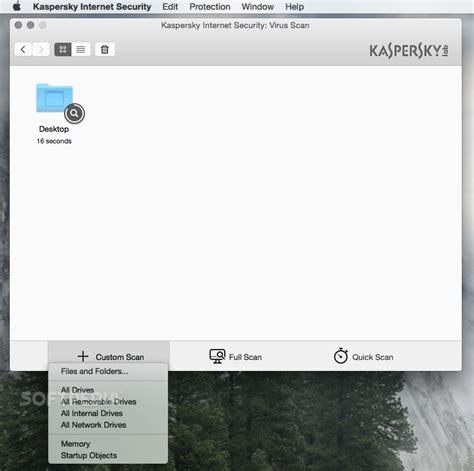 free download full version antivirus for mac kaspersky anti virus for mac free full download wenglasdeck