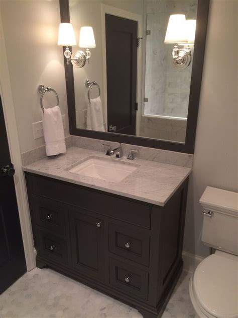 custom vanity cabinets for bathrooms 11 best images about bathrooms on pinterest beautiful
