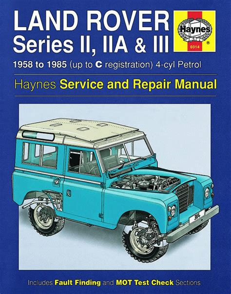 chilton car manuals free download 1992 land rover range rover electronic valve timing service manual online car repair manuals free 1992 land rover defender free book repair manuals