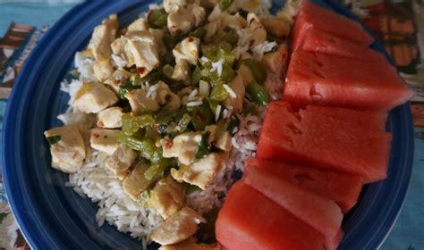 nichel alimenti chi lo contengono alimenti senza nichel ecco cosa evitare e cosa mangiare