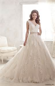 wedding dresses and bridesmaid dresses wu 2015 wedding dresses wedding inspirasi