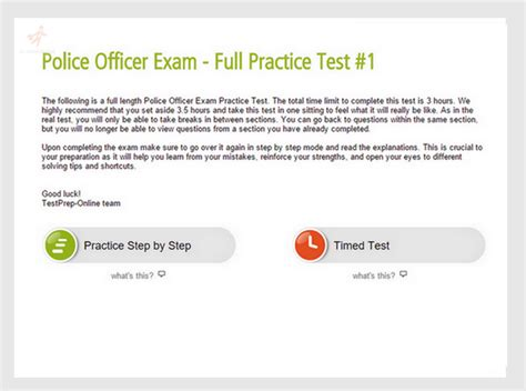 Correctional Officer Practice Test Free by Florida Basic Abilities Test Fbat Practice Study Guides