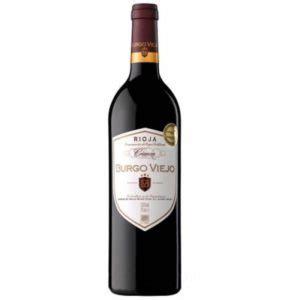best rioja wines best tempranillo 20 rioja wine