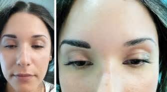wirey grey eyebrows how to tame wild grey eyebrows how to tame wild grey