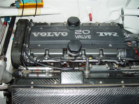 how cars engines work 1993 volvo 850 lane departure warning btcc volvo 850 pics retro rides