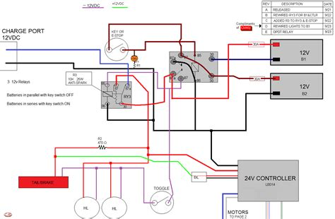 power wheels jeep wiring diagram power wheels jeep