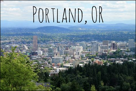 roofing portland oregon emergency roof repair portland oregon local roofing