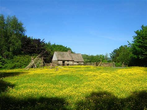 landscaping pics all world visits ireland landscape