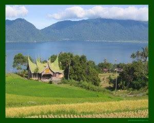contoh wallpaper alam download contoh gambar pemandangan alam terindah di auto