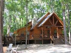 beavers bend cottages broken bow vacation ideas parks lakes and