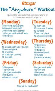 easy workouts to do at home uncategorized english370 page 2