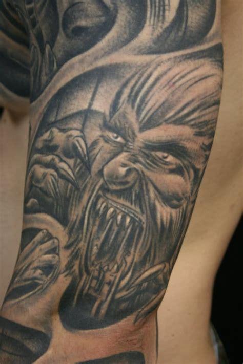 O Jpg Award Winning Tattoos Gallery