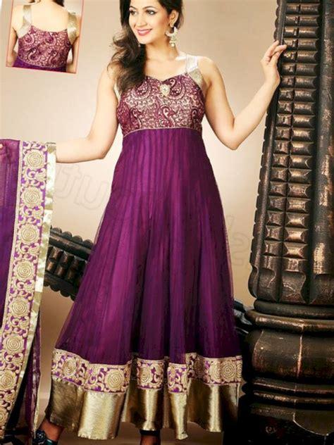 dress design new fashion latest pakistani dress designs fashion fancy