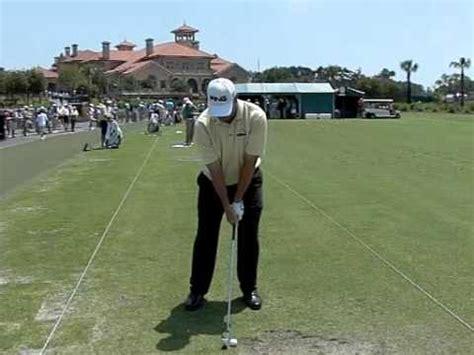 youtube stack and tilt golf swing gene mulak stack and tilt bill lunde youtube