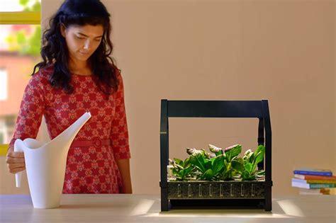 ikea garden kit ikea maakt thuis sla en kruiden kweken een eitje brekend