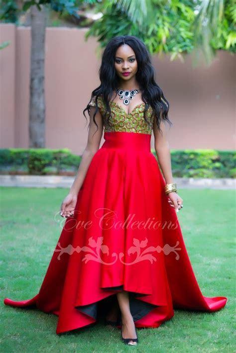 stylish eve collections hot stylish tanzanian designer eve collections presents