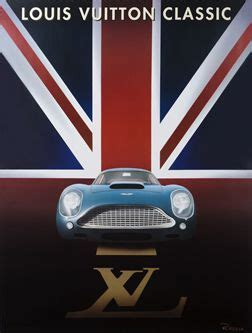 Louis Vuitton Louis Vuitton Buys Aston Martin by 23 Best For The Home Images On Posters Poster