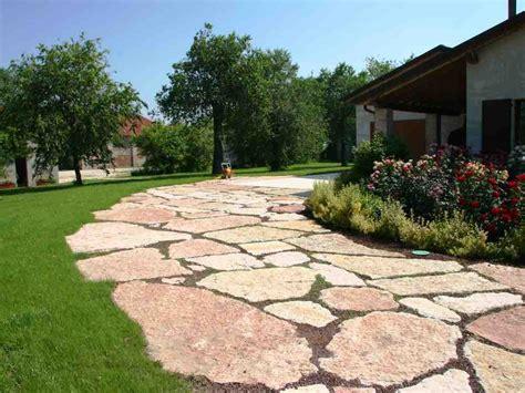 pavimentazione per giardino i giardini di luca realizzazione pavimentazioni per
