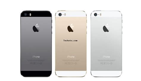 apple iphone  phone full specifications price  india