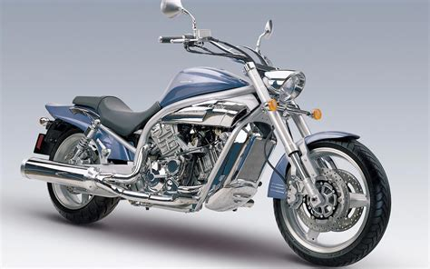 3d Wallpaper For Home Wall India by Wallpapers Hyosung Motors Bikes Wallpapers