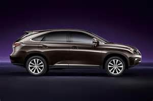 most reliable 2013 luxury suvs and crossovers j d power