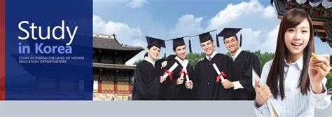 Korea Mba Scholarship by My Kgsp Application Process Ia Kgsp