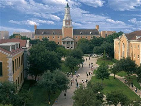 Unt Mba Program by 20 Top Emergency Management Bachelor S Degree Programs