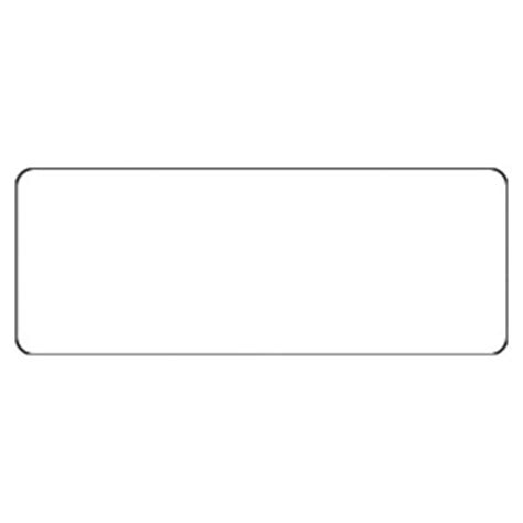 ..rectangular labels template for labels page 7