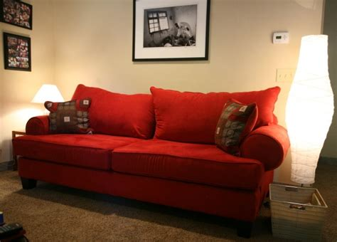 red sofa yellow walls 112 best images about red themed living rooms on pinterest
