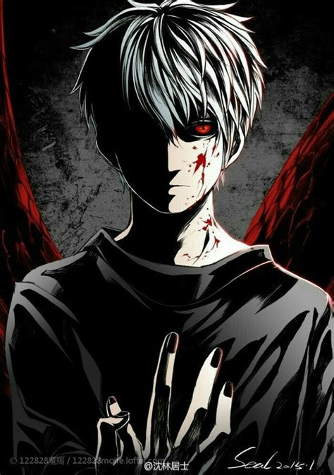 Topi Anime Kaneki Murah 748 best images about tokyo ghoul トーキョーグール on