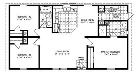jacobsen mobile home floor plans mobile home floor plans single wide double wide