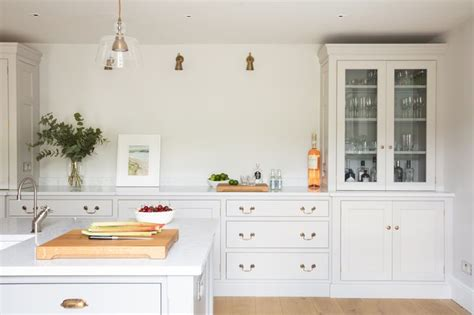100 bespoke designer kitchens 252 best hm the 252 best images about hm the nickleby kitchen design on