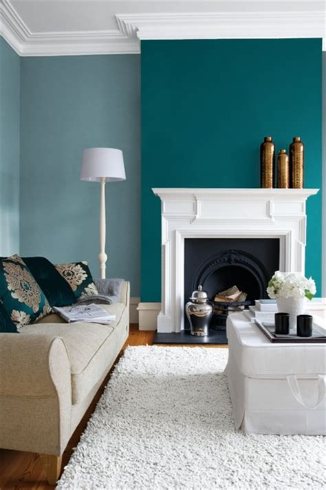 crown paints the new neutral transitional living room dublin by crown paints