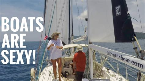 why i should not buy a boat 5 reasons why you should buy a boat sailing followtheboat