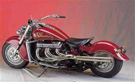 Motorrad India by Harrys Motorrad Seite