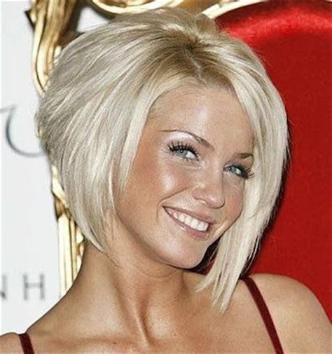 mature women hairstyles 2013 short bob hairstyles 2014 short medium long