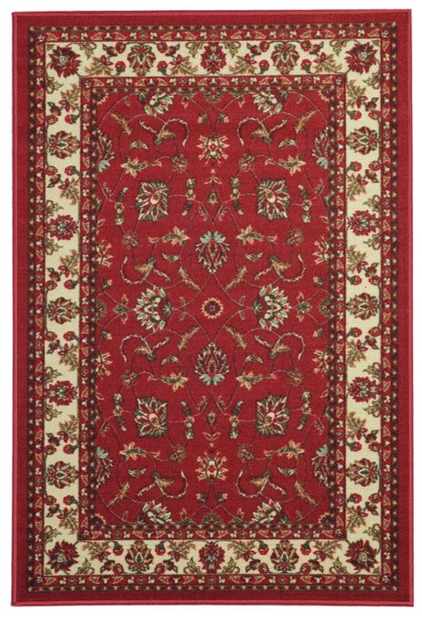 rubber backed area rugs maxy home hamam anti bacterial rubber backed area rugs rug runners doormats ebay