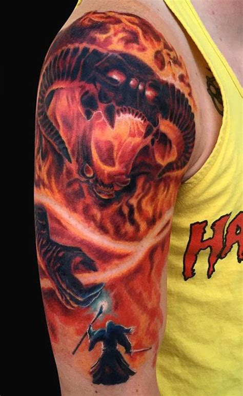tattoo letters lord of the rings 749 best images about tolkien tattoos on pinterest lotr