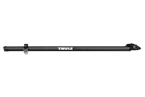 thule prologue xt fork mount carrier thule roof mount