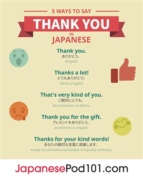 thank you letter to language the 25 best japanese sign language ideas on