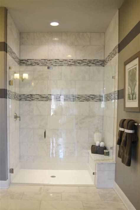 bathroom tub surround tile ideas bathtubs outstanding tub surround ideas with window 17
