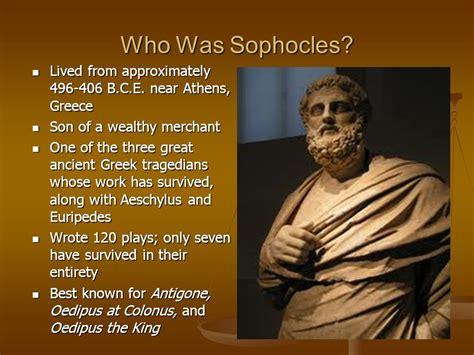 antigone themes ppt classical tragedy universal themes sophocles antigone