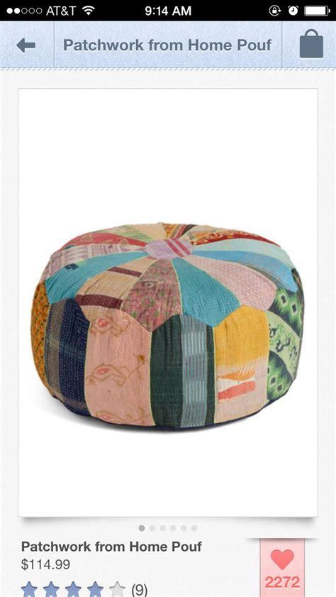 08 52 62 62 88 38 Nomor Cantik Kartu As 0852 62628838 Kartu Perdana colorful pouf home house