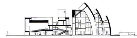 sketch book kaufen contexto y ejecuci 243 n richard meier 171 arquitectura en