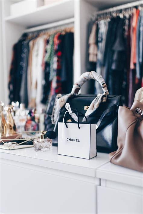 Ankleidezimmer Ideen Instagram by Die Besten 25 Begehbarer Kleiderschrank Ikea Ideen Auf